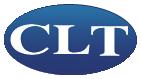 CLT Engineering